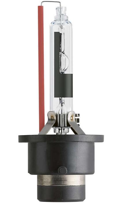 PHILIPS Glühlampe, Fernscheinwerfer für SCANIA - Artikelnummer: 85126XV2C1