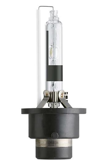 Achat de Ampoule, projecteur longue portée PHILIPS 85126XV2S1 camionnette