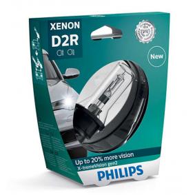 85126XV2S1 Bulb, spotlight PHILIPS 37709533 - Huge selection — heavily reduced