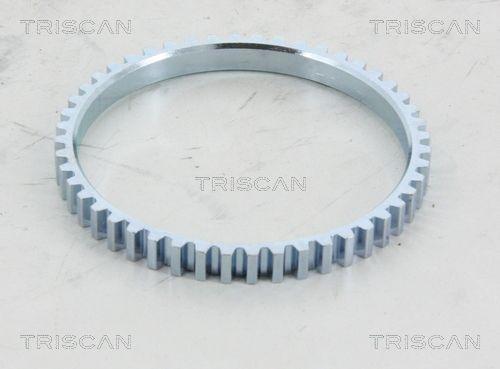 Pierścień czujnika, abs 8540 25411 kupować online całodobowo