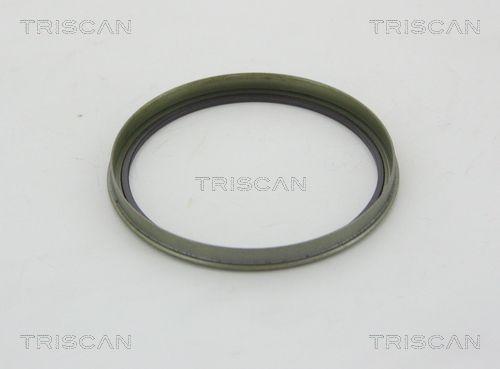 VW SCIROCCO 2014 Abs Sensorring - Original TRISCAN 8540 29413
