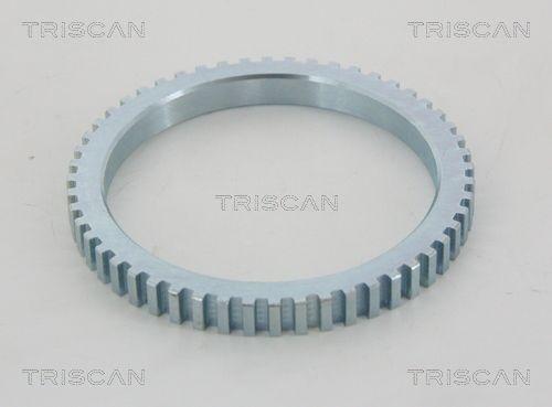 TRISCAN: Original Sensorring 8540 43418 ()