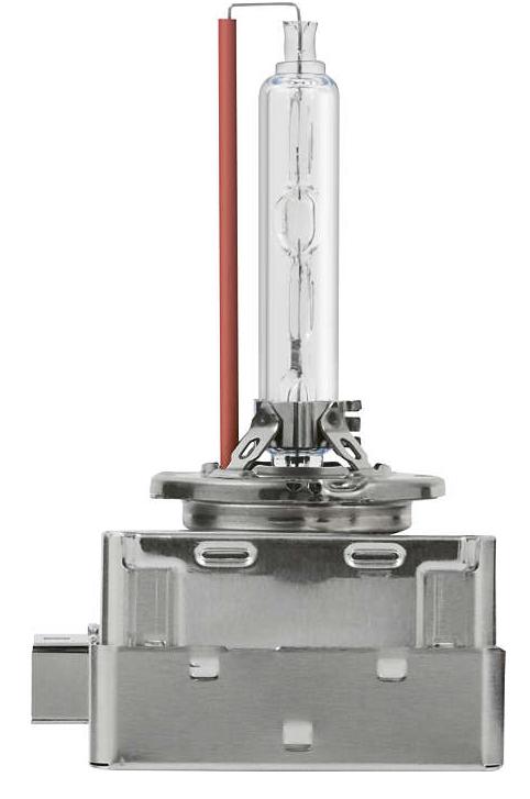 85415XV2C1 Lemputė, prožektorius PHILIPS 37701933 Platus pasirinkimas — didelės nuolaidos