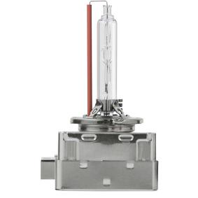 85415XV2C1 Glödlampa, fjärrstrålkastare PHILIPS - Billiga märkesvaror