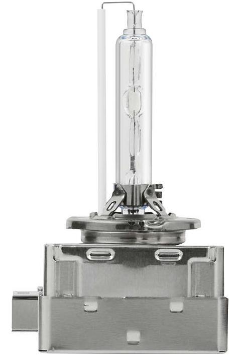 85415XV2S1 Lyspære, fjernlys PHILIPS - Erfaring med lave priser