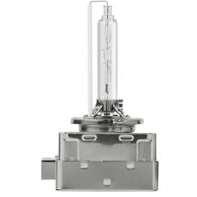 85415XV2S1 Glödlampa, fjärrstrålkastare PHILIPS - Billiga märkesvaror