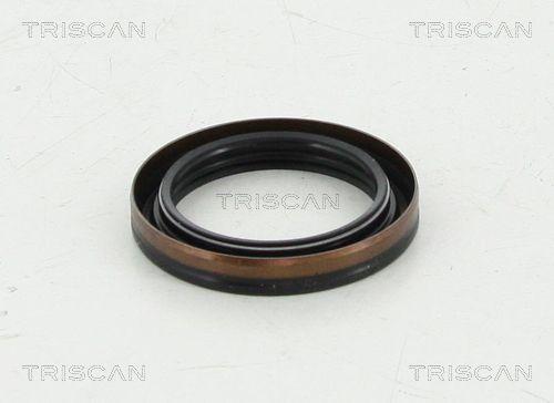 TRISCAN: Original Wellendichtring, Schaltgetriebe 8550 10036 ()