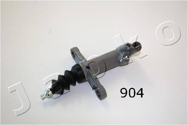Originali Cilindro secondario frizione 85904 Isuzu