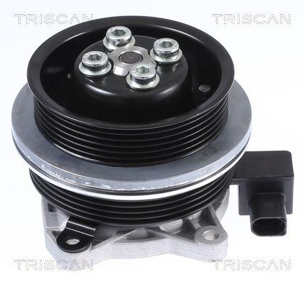 Wasserpumpe TRISCAN 8600 29062 Bewertungen
