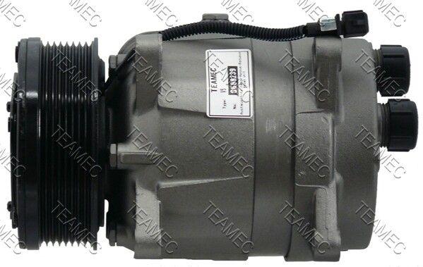 Original SEAT Kompressor 8600239