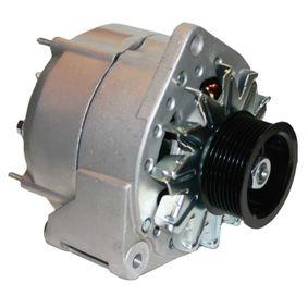 PRESTOLITE ELECTRIC Generator 860559 - köp med 15% rabatt