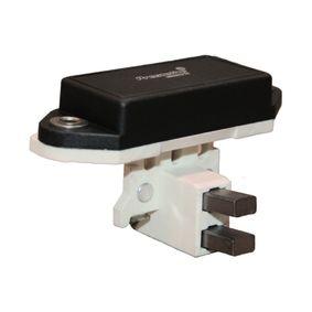 860917 PRESTOLITE ELECTRIC Nennspannung: 24V Generatorregler 860917 günstig kaufen