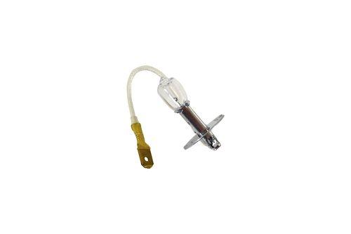86201z KLAXCAR FRANCE Glühlampe, Fernscheinwerfer für MAN online bestellen
