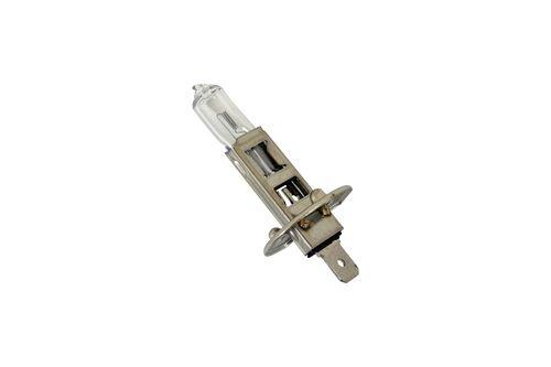 P145s KLAXCAR FRANCE H1 12V 55W P14,5s 3150K Glühlampe, Fernscheinwerfer 86202z günstig kaufen