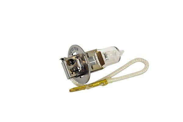 86204x KLAXCAR FRANCE Glühlampe, Hauptscheinwerfer - online kaufen