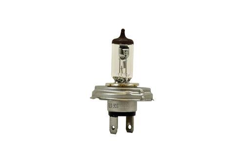 86208z KLAXCAR FRANCE Glühlampe, Hauptscheinwerfer - online kaufen