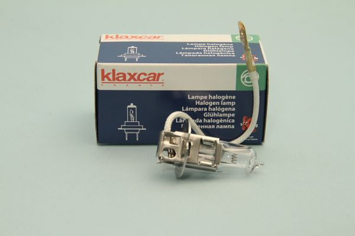 86226z KLAXCAR FRANCE Glühlampe, Fernscheinwerfer für RENAULT TRUCKS online bestellen