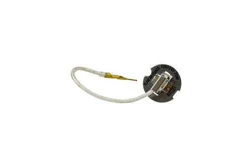 86226z KLAXCAR FRANCE Glühlampe, Fernscheinwerfer für MAN online bestellen