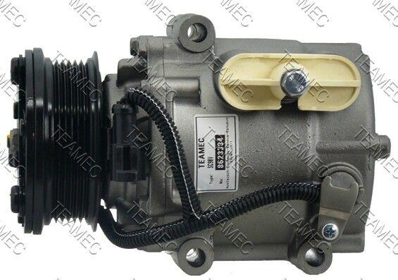 Original FORD Kompressor 8623334