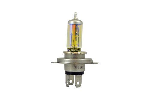 OE Original Hauptscheinwerfer Glühlampe 86235z KLAXCAR FRANCE