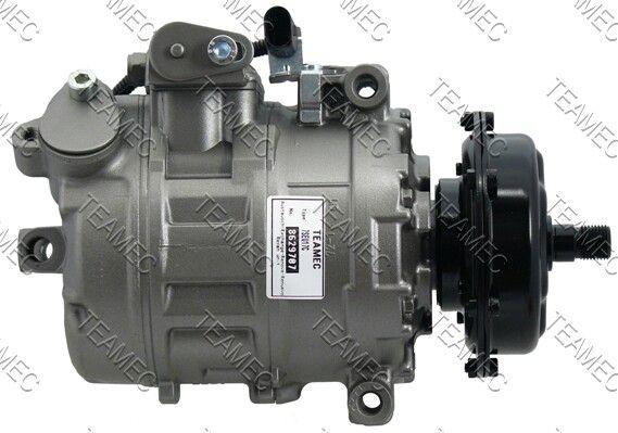 Original LEXUS Kompressor 8629707