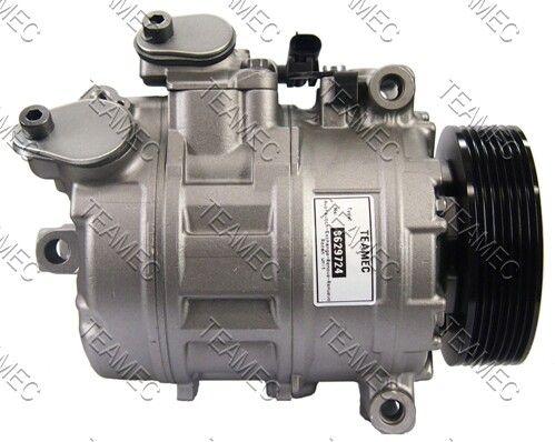 Kompressor TEAMEC 8629724
