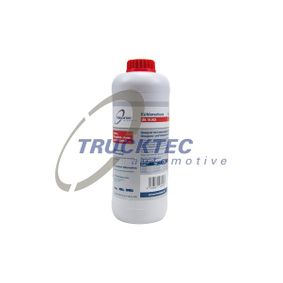 Comprare Coolantred15L TRUCKTEC AUTOMOTIVE Antigelo 88.19.003 poco costoso