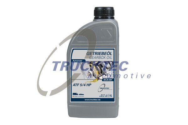 OE Original Verteilergetriebeöl 88.25.001 TRUCKTEC AUTOMOTIVE