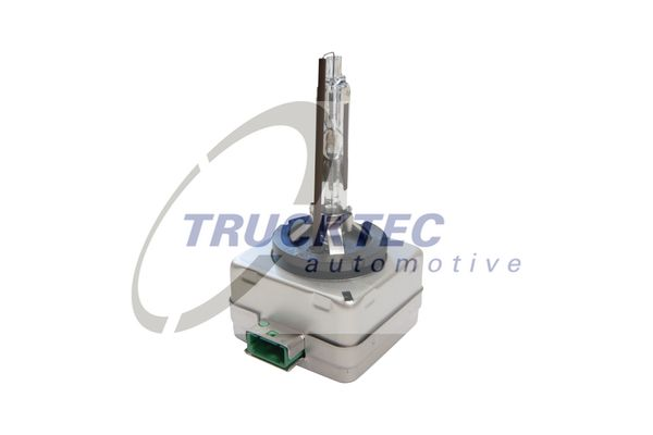 TRUCKTEC AUTOMOTIVE Glühlampe, Fernscheinwerfer 88.58.020