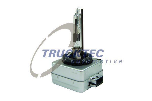 TRUCKTEC AUTOMOTIVE Zarovka, hlavni svetlomet Pk32d-3, 85V, 35W 88.58.023 BETA