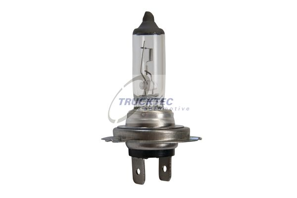 Achat de Ampoule, projecteur principal TRUCKTEC AUTOMOTIVE 88.58.104 camionnette