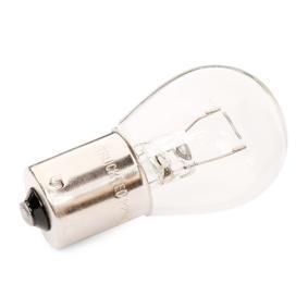 88.58.109 Glühlampe, Blinkleuchte TRUCKTEC AUTOMOTIVE - Markenprodukte billig