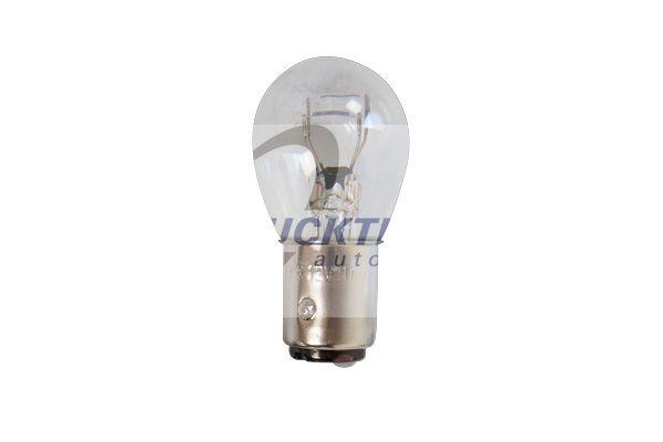 TRUCKTEC AUTOMOTIVE: Original Beleuchtung Instrumente 88.58.110 ()