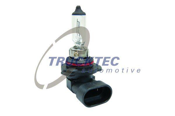 OE Original Autolampen 88.58.112 TRUCKTEC AUTOMOTIVE