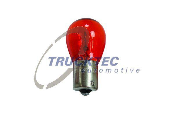 TRUCKTEC AUTOMOTIVE: Original Innenraum & Komfort 88.58.115 ()