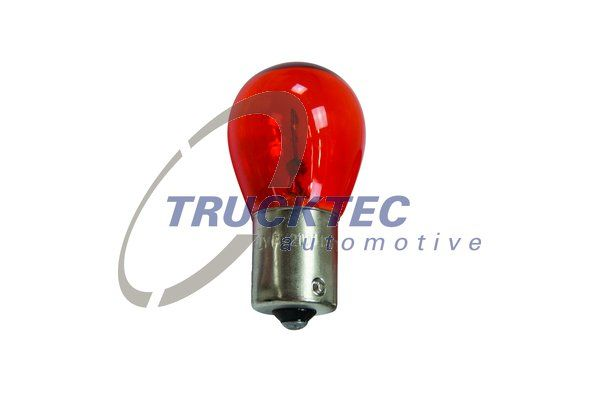 Interieur & comfort 88.58.115 met een uitzonderlijke TRUCKTEC AUTOMOTIVE prijs-prestatieverhouding