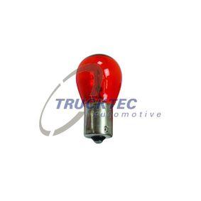 PY21W TRUCKTEC AUTOMOTIVE Glühlampe 88.58.115 günstig kaufen