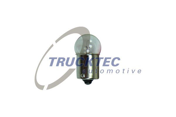 Achetez Éclairage TRUCKTEC AUTOMOTIVE 88.58.116 () à un rapport qualité-prix exceptionnel