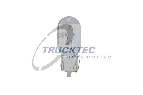 MAZDA PREMACY 2000 Komfort - Original TRUCKTEC AUTOMOTIVE 88.58.118