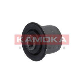 suport, trapez KAMOKA 8800239 cumpărați și înlocuiți