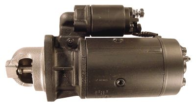ROTOVIS Automotive Electrics Starter for IVECO - item number: 8811270