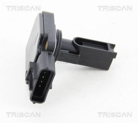 TRISCAN: Original Lmm 8812 16104 ()