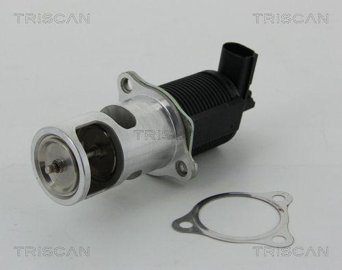 Original NISSAN AGR Ventil 8813 25038