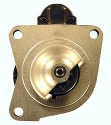 ROTOVIS Automotive Electrics | Starter 8816210