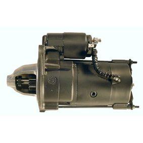 8816210 ROTOVIS Automotive Electrics 12V, Zähnez.: 9, 2,2kW Starter 8816210 günstig kaufen