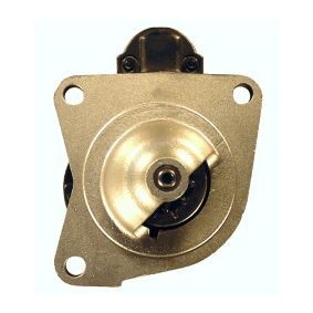 8816210 Anlasser ROTOVIS Automotive Electrics 8816210 - Große Auswahl - stark reduziert