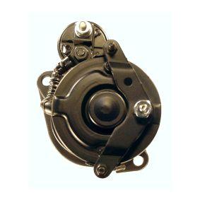 8816210 Starter ROTOVIS Automotive Electrics - Markenprodukte billig