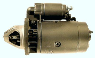 8816550 ROTOVIS Automotive Electrics 12V, Zähnez.: 9, 3,1kW Starter 8816550 günstig kaufen