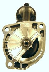 ROTOVIS Automotive Electrics   Starter 8816550