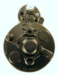 8816550 Anlasser ROTOVIS Automotive Electrics 8816550 - Große Auswahl - stark reduziert